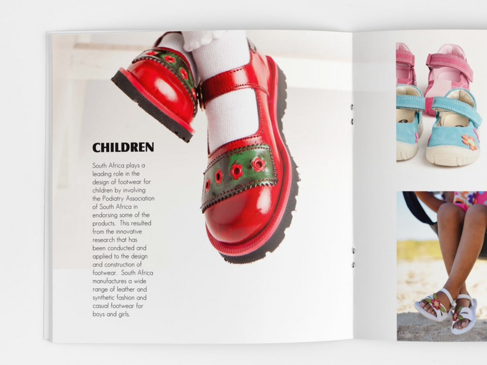 saflec-16-page-brochure-13