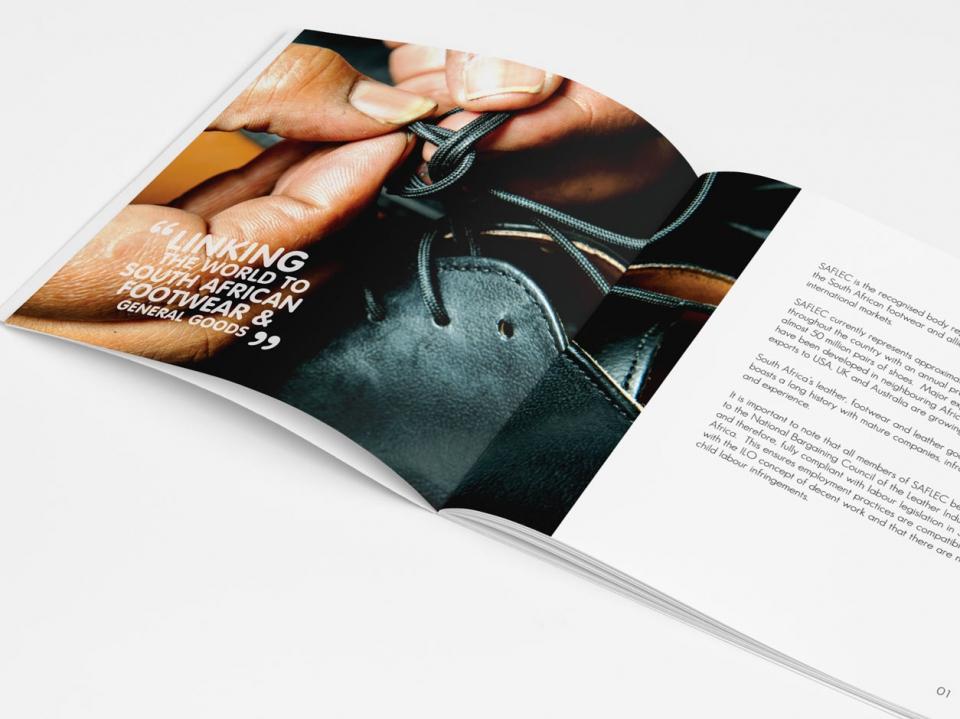 saflec-16-page-brochure-5