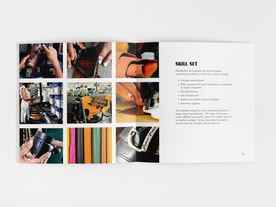 saflec-16-page-brochure-8