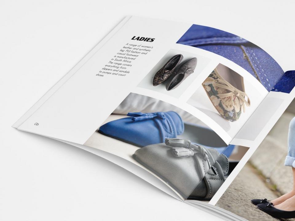 saflec-16-page-brochure-9