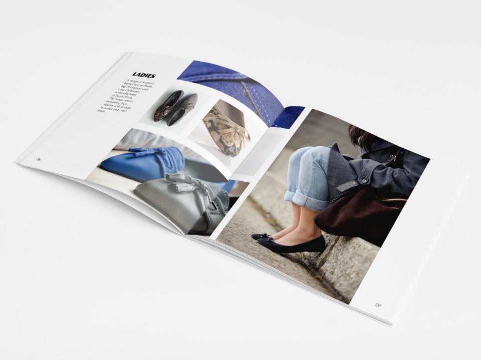 saflec-16-page-brochure-10