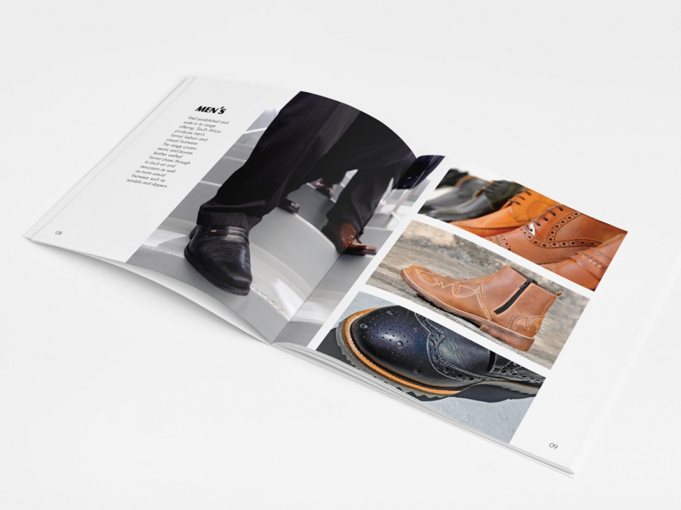 saflec-16-page-brochure-12