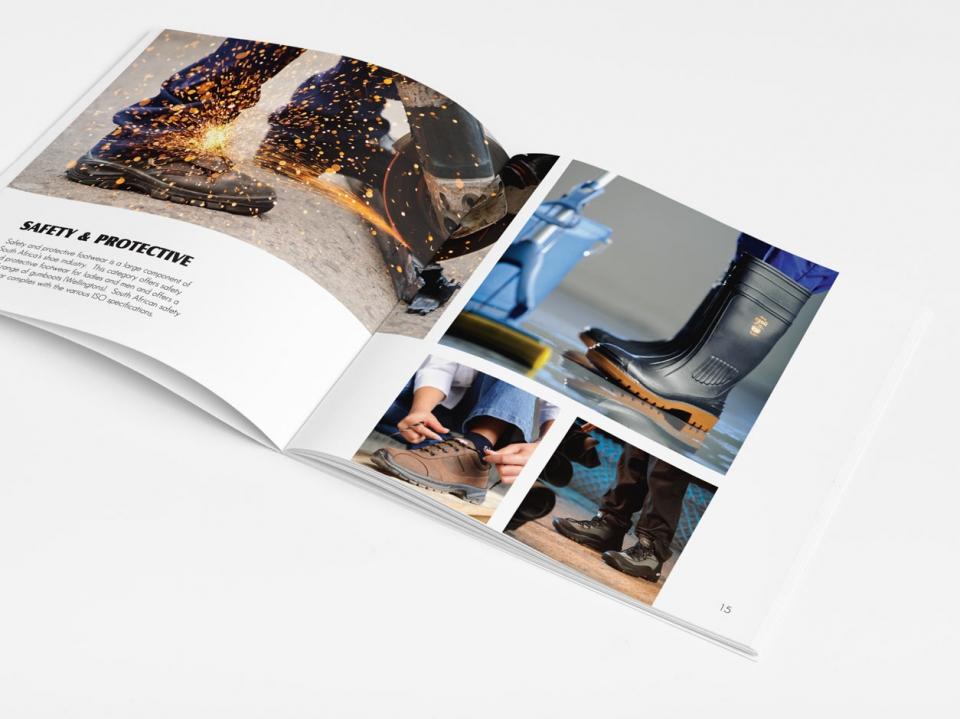saflec-16-page-brochure-16
