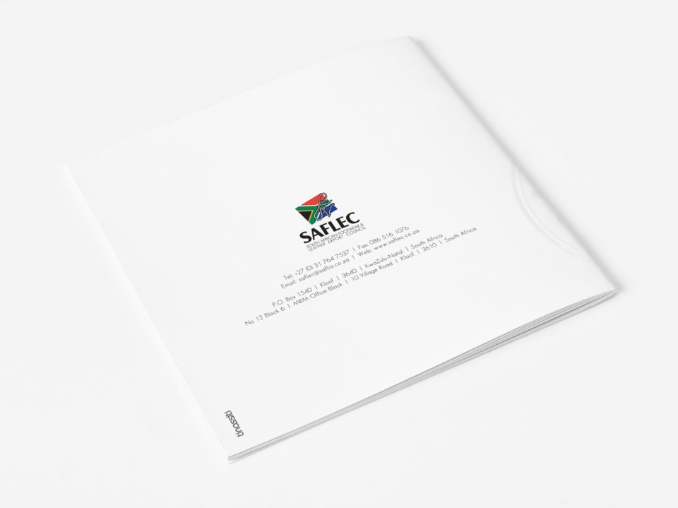 saflec-16-page-brochure-18