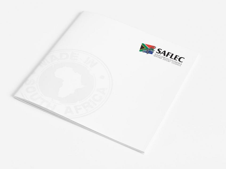 saflec-16-page-brochure-3