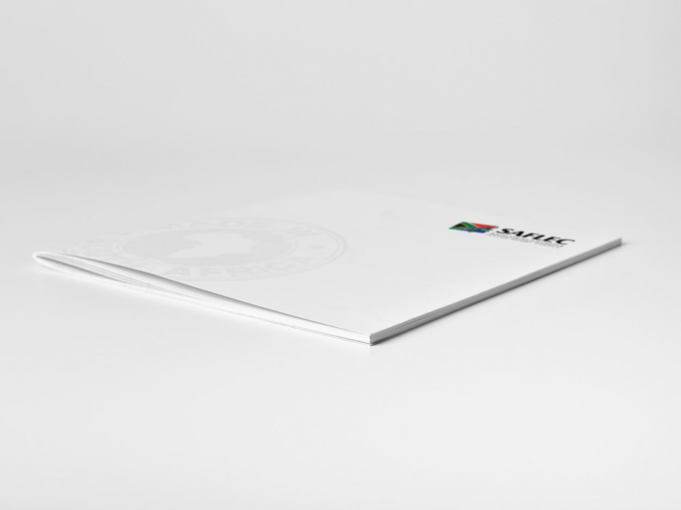 saflec-16-page-brochure-4