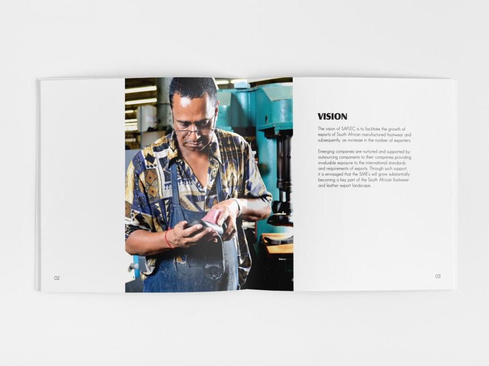 saflec-16-page-brochure-6