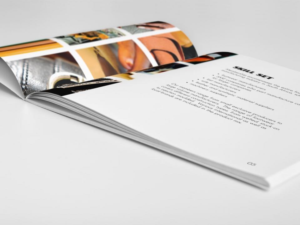 saflec-16-page-brochure-7