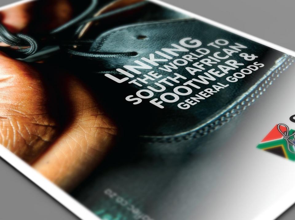 saflec-leaflet-4