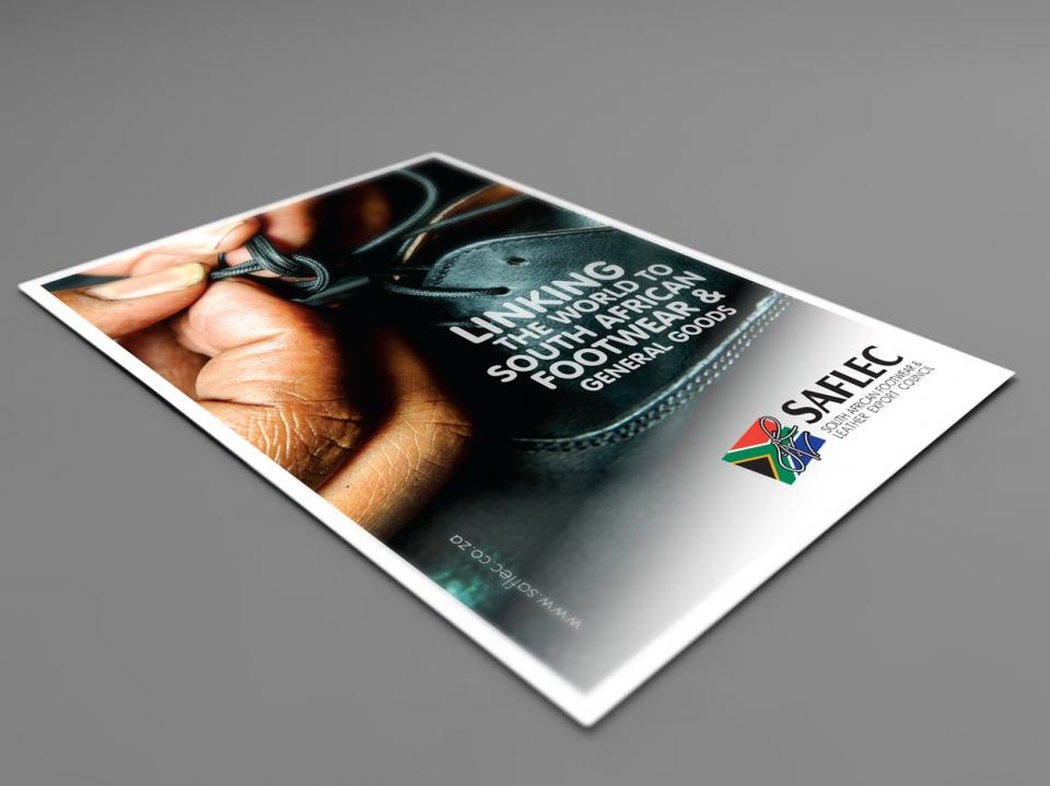 saflec-leaflet-1