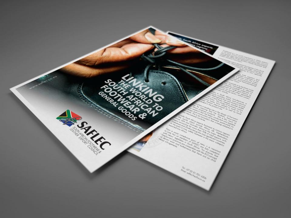 saflec-leaflet-2