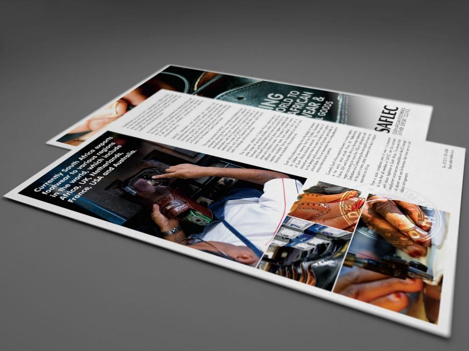 saflec-leaflet-3