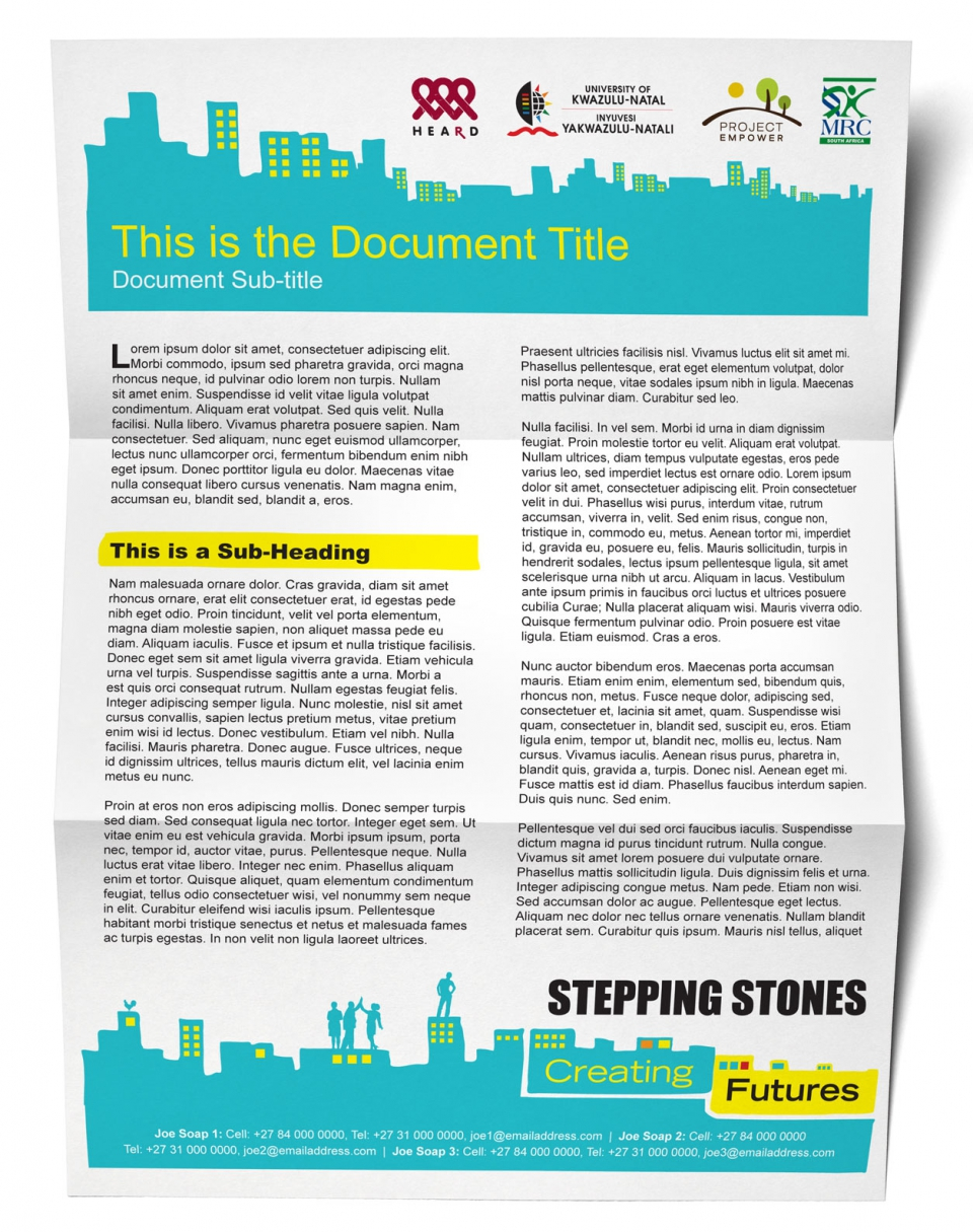 stepping-stones-policy-brief-2