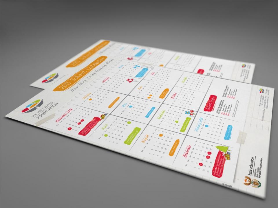 tbf-calendar-2013-1