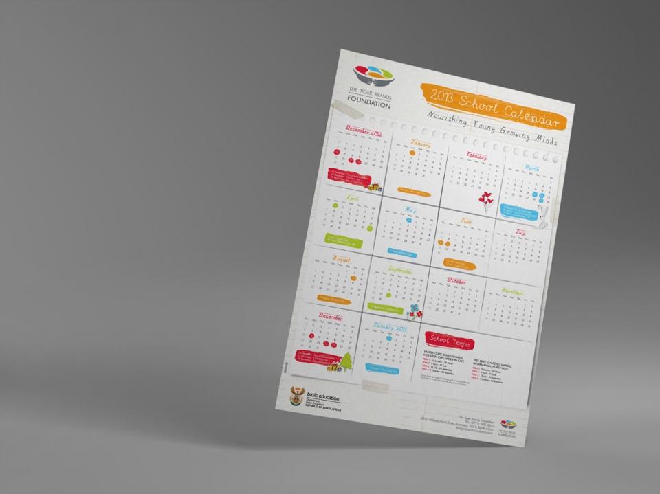 tbf-calendar-2013-2
