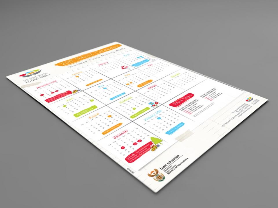 tbf-calendar-2013-3
