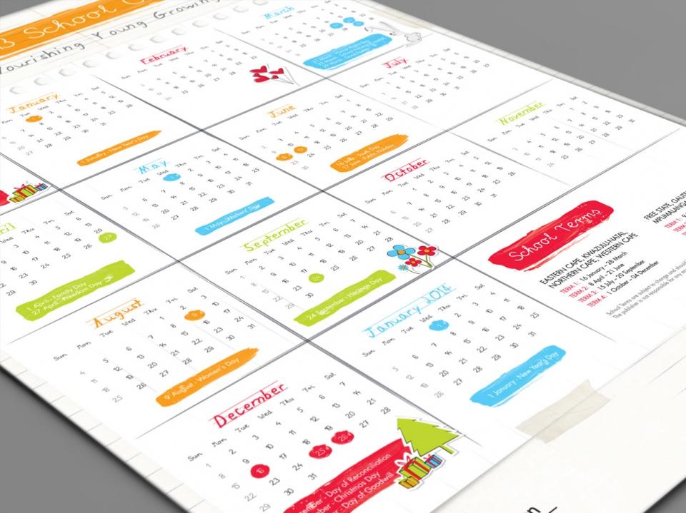 tbf-calendar-2013-4