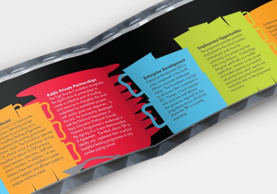 tbf-leaflet-5