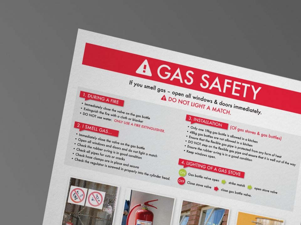 tbf-health-and-safety-posters-1