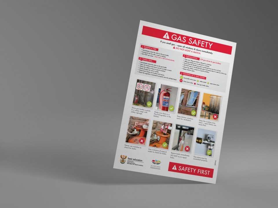 tbf-health-and-safety-posters-2