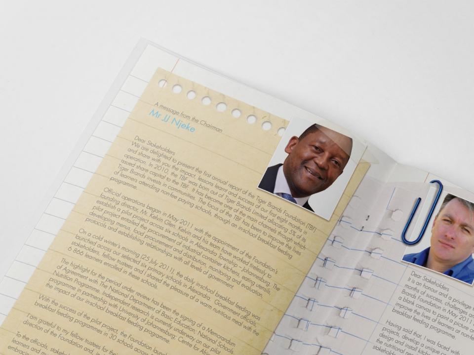 tbf-annual-review-2012-5