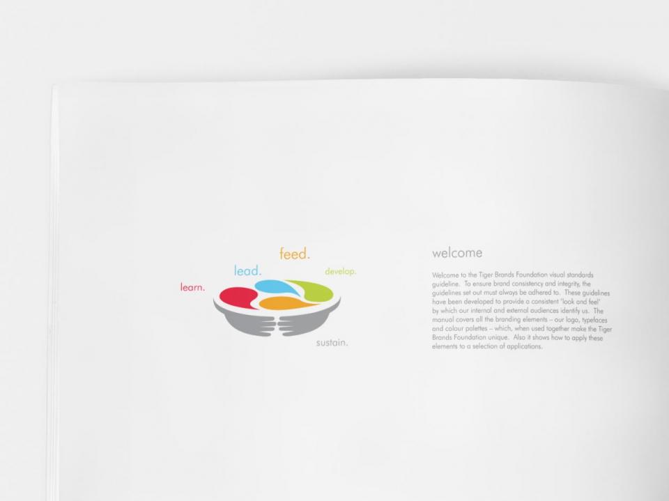 the-tiger-brands-foundation_5