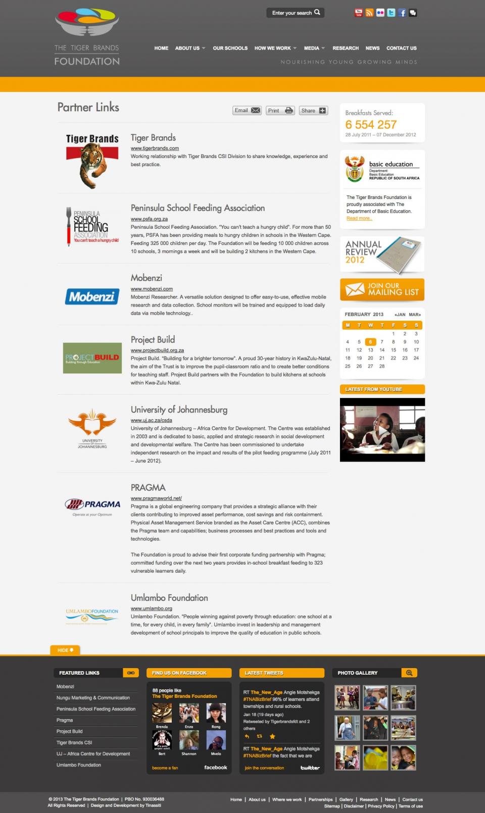 the-tiber-brands-foundation-7