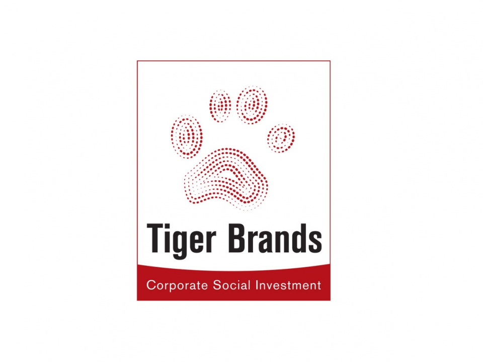 the-tiger-brands-csi_1